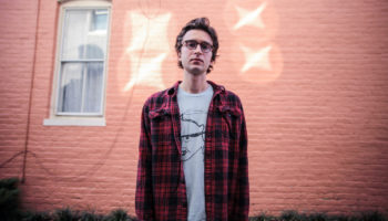 """Gold Connections Sign to Fat Possum, Share """"New Religion"""" Off Upcoming Debut EP"""