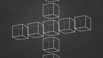 Minor Victories' Orchestral Variations Is Out Today