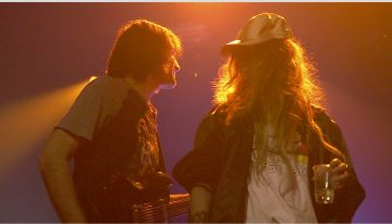 Royal Trux Solo Projects Available Everywhere Digitally
