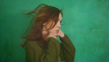 """Soccer Mommy Shares """"Still Clean"""", with Q&A via NOISEY"""