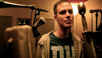 John Congleton spoke with Fangoria about his top 10 fright films