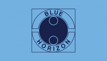 Fat Possum Welcomes Blue Horizon – Fleetwood Mac Reissues