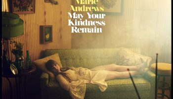 Courtney Marie Andrews Announces New Album 'May Your Kindness Remain', Out 3/23
