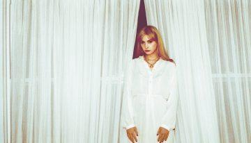 Ellis Releases Brand New Track, 'Something Blue'