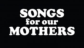 Fat White Family's 'Songs for Our Mothers', available now