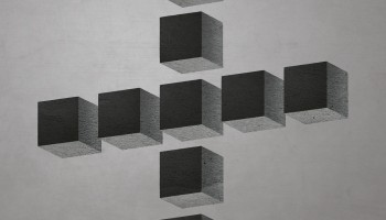The Self-Titled Debut Album From Minor Victories Is Out Now!