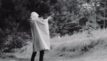 Watch The Epic Video For Minor Victories 'Cogs'