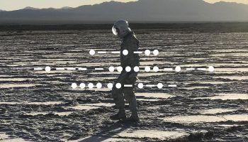Spiritualized – And Nothing Hurt | In Stores September 7