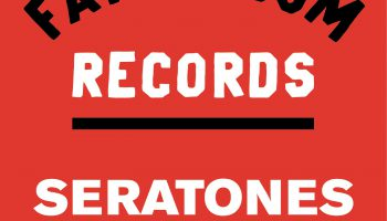 Possum Picks: Seratones
