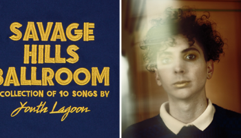 "Trevor of Youth Lagoon breaks down ""The Knower"" on the latest episode of Song Exploder"
