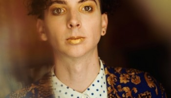 """Listen to Youth Lagoon cover """"Here's Where the Story Ends"""" by The Sundays"""