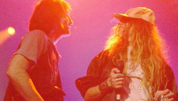 Three Classic Royal Trux Titles Are Now On Streaming Services
